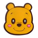 "Аксесоар ""Winnie the Pooh"""