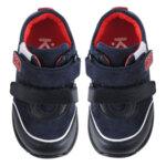 Обувки КК