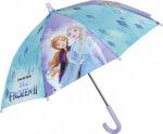 """Чадър за момиче """"Frozen II"""""""