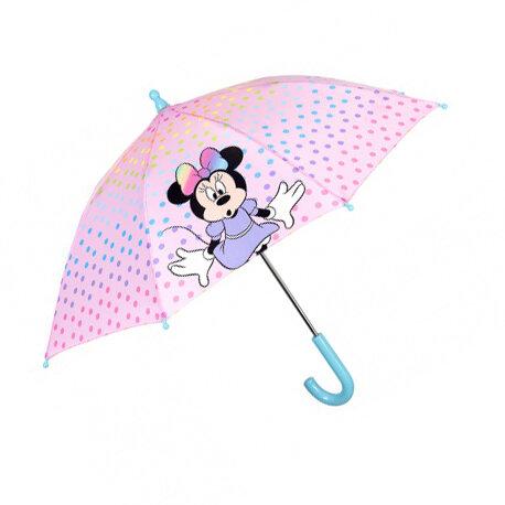 Чадър за момиче Minnie