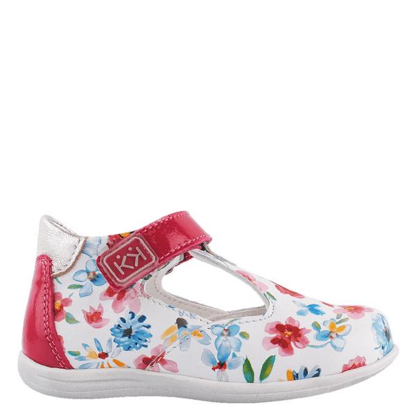Детски обувки КК
