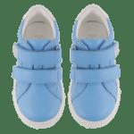 Спортно обувки КК
