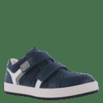 Спортни обувки КК