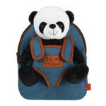 Детска раница Panda