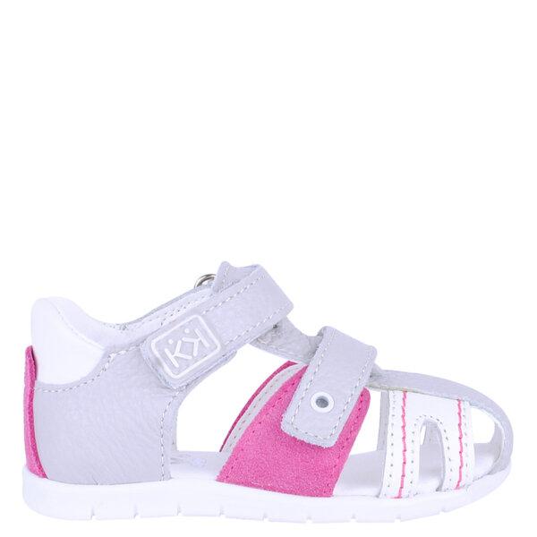 Бебешки сандали КК