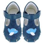 Детски сандали КК