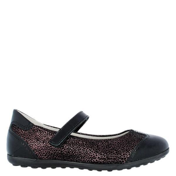 Елегантни обувки за момиче КК