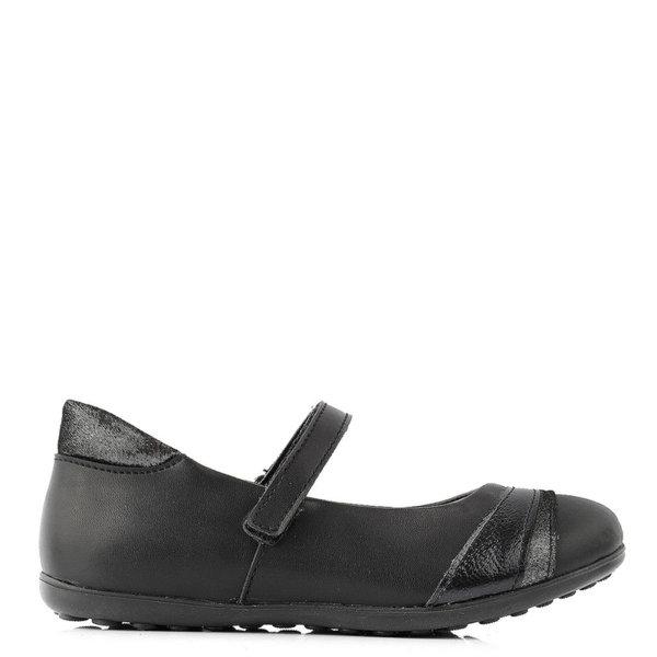 Елегантни обувки КК