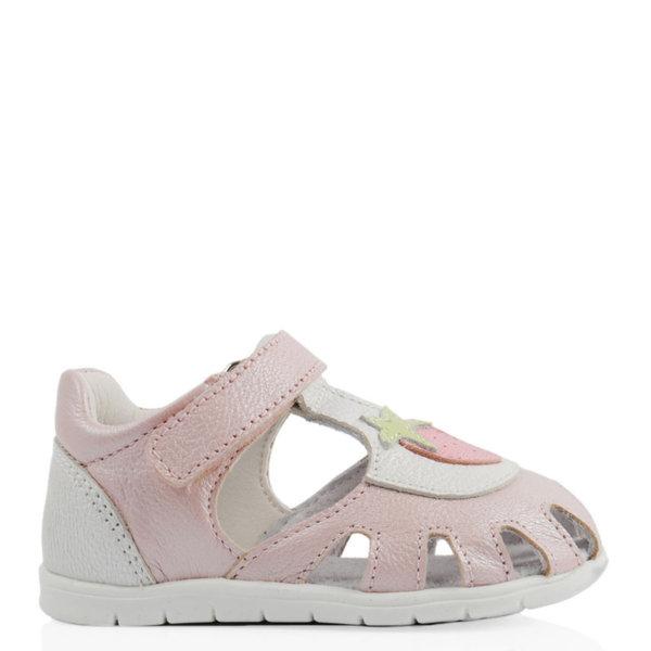 Спортно-елегантни сандали КК