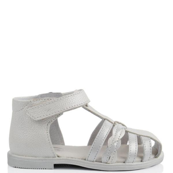 Детски елегантни сандали КК