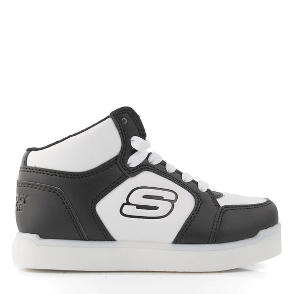 Спортни обувки Skechers