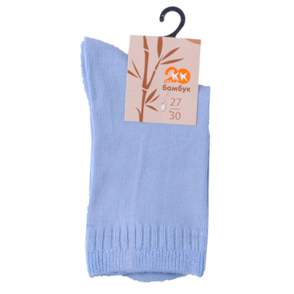 Бамбукови чорапи - Къси