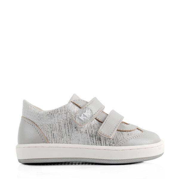 Спортно-елегантни обувки КК