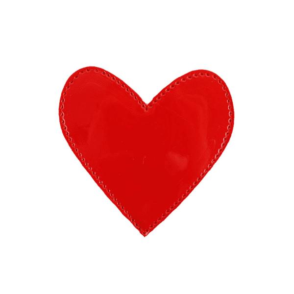 """Аксесоар """"Сърце"""""""