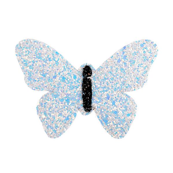"""Аксесоар """"Пеперуда"""""""