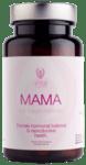 MAMA - за репродуктивно здраве и вече бременни жени