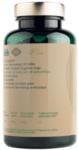 SPIRULINA FOOD - 100% натурална спирулина