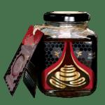 Living Garden Полифлорален пчелен мед oт Странджа, 400 гр.