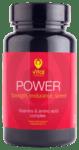 POWER - Ефективен след спорт или преумора