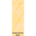 Вертикални текстилни щори 89мм