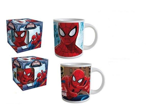 Детска Чаша Spiderman (101151)