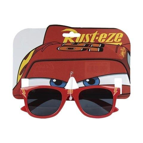 Детски слънчеви очила (0862)