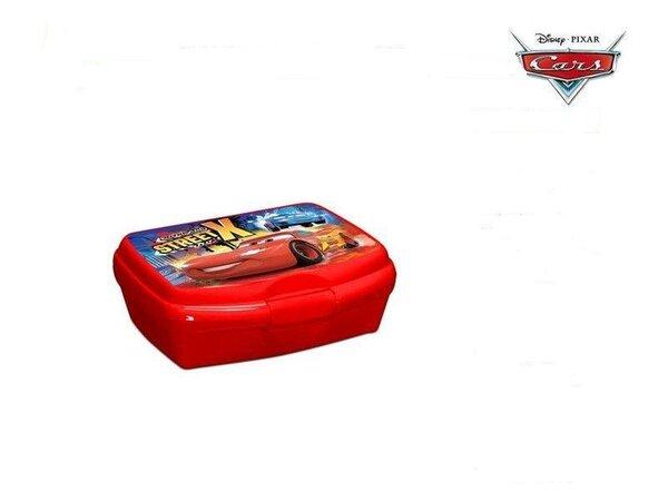 Детска кутия за хранене (101443)