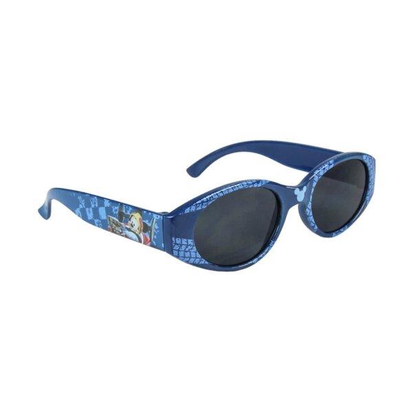 Детски слънчеви очила Mickey (0863)