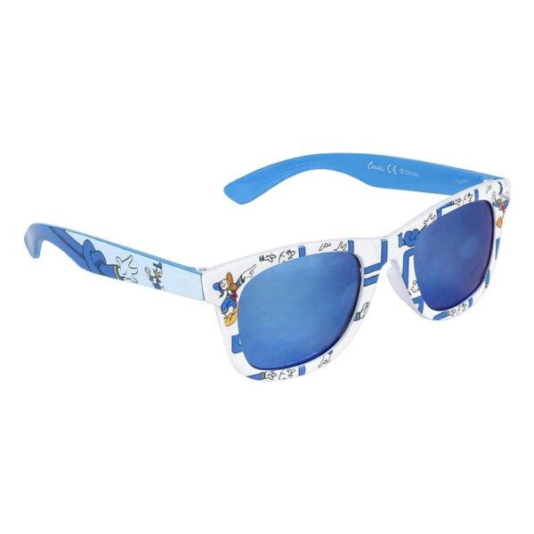Детски слънчеви очила Donald (1021)