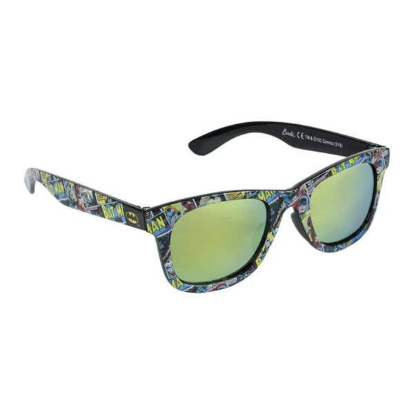 Детски слънчеви очила Batman (1029)