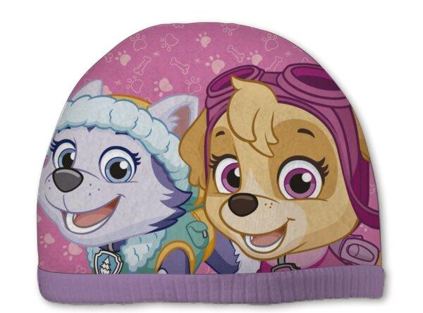 Детска шапка Paw Patrol Girl (12185)