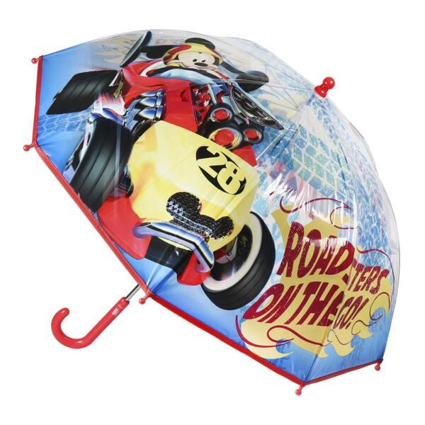 Ръчен чадър Mickey (0401)