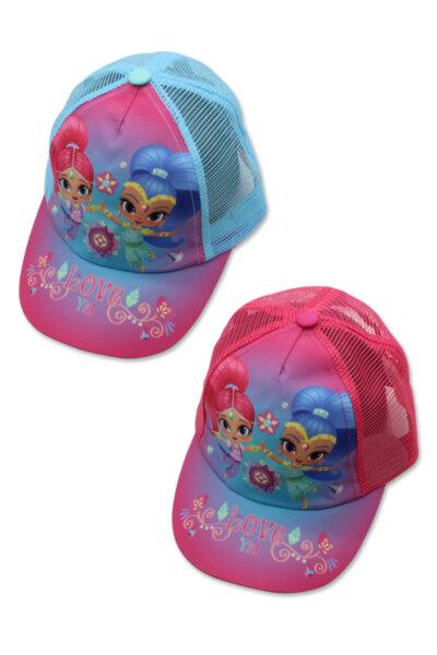 Лятна шапка Shimmer and shine(771-886)