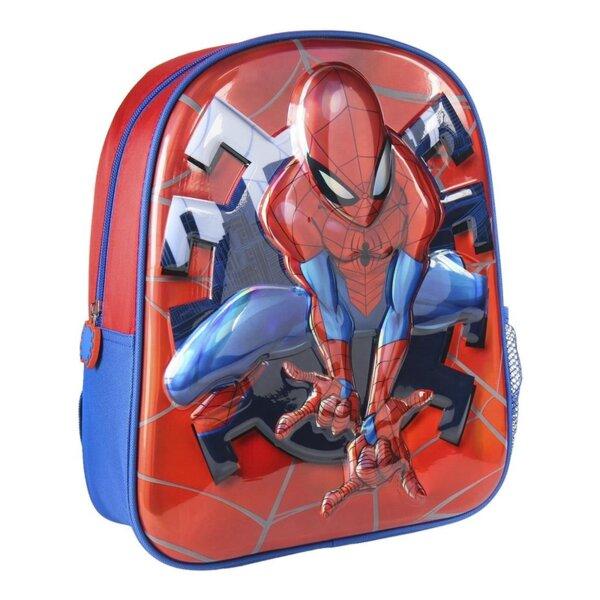Раница Spiderman (2965)