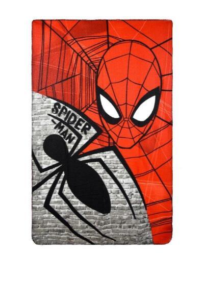 Поларено одеало Spiderman(TH4270)