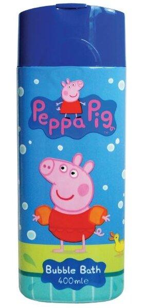 Детски гел PEPPA PIG GEL 400ml. (5794)