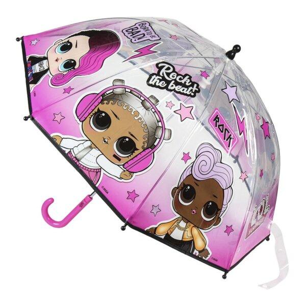 Чадър LOL (0495)