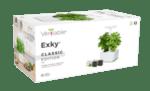 Домашна градина EXKY® CLASSIC GARDEN - цвят бял