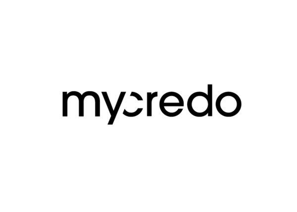 Условия за издаване и ползване на карта mycredo