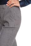 Панталон пепит