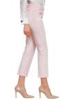 Бледорозов панталон