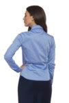Класическа риза на структура