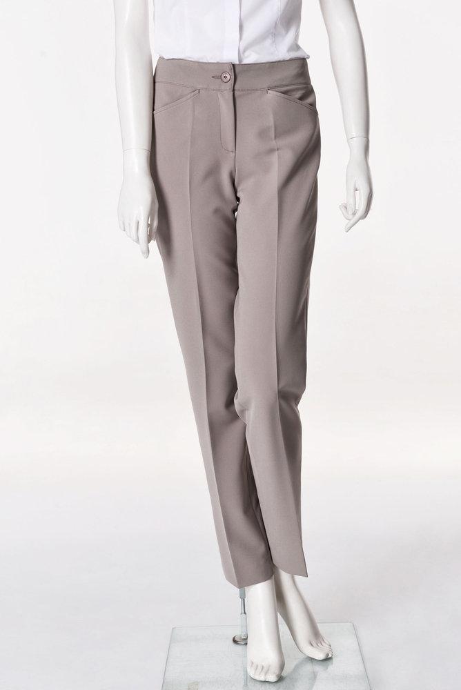 Класически панталон