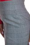 Пепитена пола