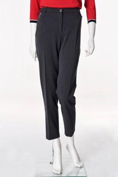Спортно-елегантен панталон