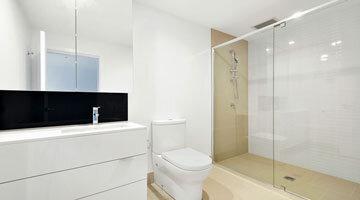 Решили сте да създавате или ремонтирате баня? Тогава непременно трябва да знаете, че: