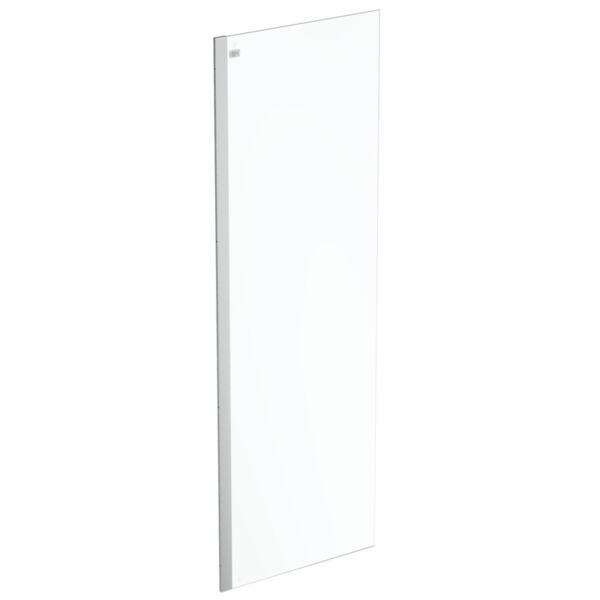 Преграден панел за баня 70 см IDEAL STANDARD CONNECT 2  K9375EO