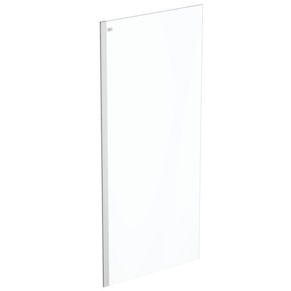 Преграден панел за баня 90 см IDEAL STANDARD CONNECT 2 K9377EO