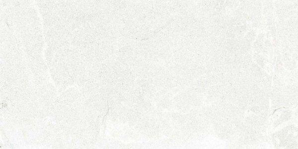30/60 Гранитогрес ФИОРЕ Стоунлайн светло сив 1.44м2.