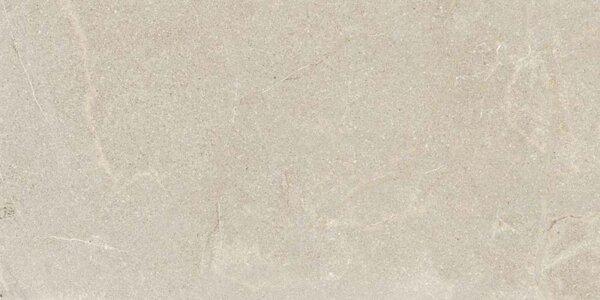 30/60 Гранитогрес ФИОРЕ Стоунлайн натурал 1.44м2.